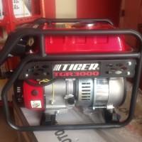 Genset Tiger 1200 watt TGR3000
