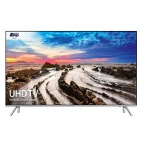 SAMSUNG LED SMART TV 55 INCH 55MU7000 PREMIUM HDR UHD 4 Diskon