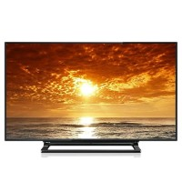 TOSHIBA 40L2550VJ LED DIGITAL TV 40 INCH FULL HD USB MO Diskon