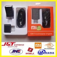 Charger Casan hp Xiaomi original carger asli xiomi - mi Diskon