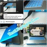 Matte Case Macbook Pro Retina 13