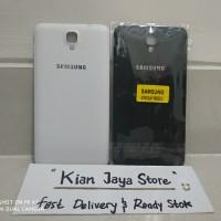Back Cover/ Cover Tutup Baterai HP Samsung Galaxy Mega 2/ G7508