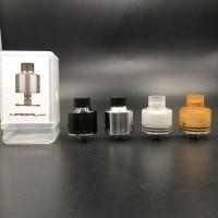 Hadaly RDA 22mm by Psyclone Mods Premium Quality Vaporizer
