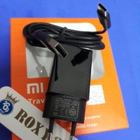 Carger Charger HP Xiaomi REDMI PRO - TERBARU 2A 2 Ampere Fast Charging