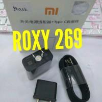 Charger Carger Hp Xiaomi Mi4C Mi 4C Mi4S Mi 4S Mi5s Mi 5SPlus Original