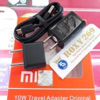 Carger Charger HP Xiaomi Redmi 5A 5X Redmi 5A 5 Pro 5 Prime Plus 5 Xpr