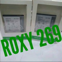 Batre Baterai Hp Oppo Joy R1001 Find Muse R821 Clover R815 Joy-Plus Ba