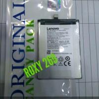 Batre Baterai HP Lenovo BL246 Vibe Shot Ori Battery Batterai Battre Ba
