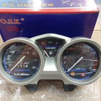 Kilometer Speedometer Vixion Old 2008 - 2011 Assy High Quality