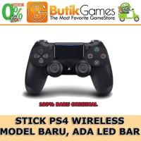 STIK STICK PS4 | STICK WIRELESS PS4 | STICK DUALSHOCK 4 PS4