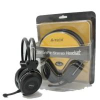 Harga A4tech Hs30 Travelbon.com