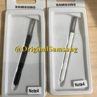Stylus Stilus S Pen / Spen Samsung Galaxy Note 4 / Note4 ORIGINAL