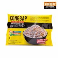 Kongbap Multi Grain Mix Chiaseed & Quinoa