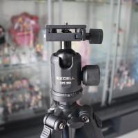 Tripod DSLR Kamera - Excell UFO 360