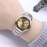 jam tangan TETONIS 5022 WANITA ORIGINAL
