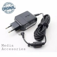 Adaptor Charger Laptop Netbook ASUS Ee PC series 19V-1.58A Original
