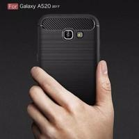 Samsung Galaxy A520/A5 2017 Neo Hybrid Spigen Case/Casing Aksesoris