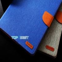 Canvas Diary Case CMAR - Samsung Galaxy Tab A 8.0 ( P355 /T355 )