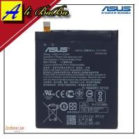 Baterai Handphone Asus Zenfone Live A007 ZB501KL C11P1601 Batre HP