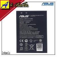 Baterai Handphone Asus Zenfone Go B 5.5 Inch ZB551KL B11P1510 Batre HP