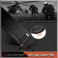 Case Xiaomi Mi5 / Mi 5 Pro Casing Cover Backcase hp Slim Covers
