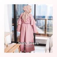 Harga Tukh Dress Baju Gamis Hargano.com