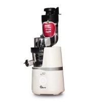 Oxone OX-875N Master Slow Juicer