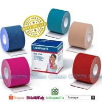 Kinesio Premium LEUKOTAPE K BSN Medical all colour