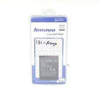 baterai lenovo a390/ bl-171 ori