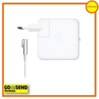 Original magsafe 1 60 watt 60watt for macbook pro 13 not macbook air