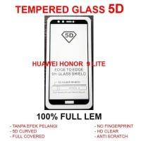 TEMPERED GLASS 5D full Screen Guard 3D 4D TG HP Oppo F7/Plus/Pro