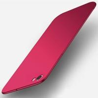 Hardcase Baby Skin Ultra Skin Case Cover Casing Back HP Oppo F7 Youth