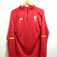 Sweater Training Liverpool