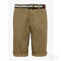 Index Harga Celana Pendek Tom Tailor Paling Baru