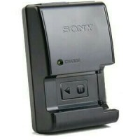 SONY Charger BC-VW1 For NP-FW50 kamera mirrorless A6000,A5100,A5000,