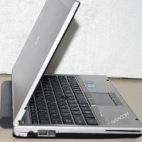 Sale Komputer Laptop \U002F Notebook Hp - Compaq Murah 02 Terlaris
