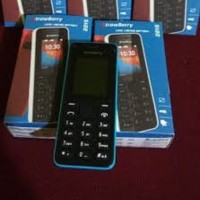 hp strawberry st22 mode mirip nokia 105