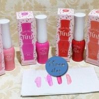 jual FRESH CHERRY TINT ORIGINAL ETUDE HOUSE