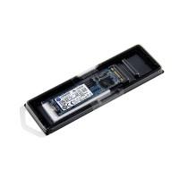 PROMO PALING MURAH SSD M2 Kingston SUV500M8 120GB New Garansi 3 Tahun