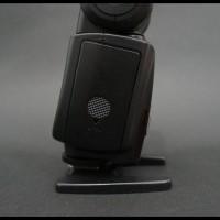 New New New FlashU002Fspeedlite Yongnuo Yn-560-Iii (Mark 3) For