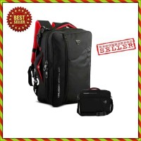 Harga Tas Backpack Export Travelbon.com
