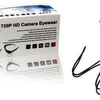 model terbaru Lumin spy glasses 720p cam hd video camera eyewear