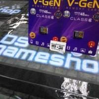 PAKET HEMAT MEMORY CARD PSP 32GB / MICRO SD 16GB X2 PAKET PHOTOFAST