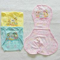 Harga popok perekat bayi little | Hargalu.com
