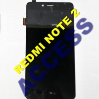 LCD XIAOMI REDMI NOTE 2 TOUCHSCREEN FULLSET