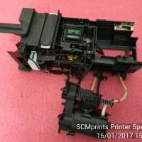 Gir Set Pompa / Service Station Printer HP Officejet 7000 7500 6500