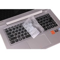 Keyboard Cover Lenovo 14