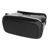 VR palsu harga mahal