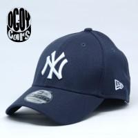 76eed32fb Jual New York Yankees Cap Murah - Harga Terbaru 2019 | Tokopedia