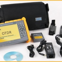 OTDR GRANDWAY FHO5000 1310/1550nm 35 dB Built-in VFL & OPM